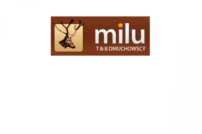 Comércio e Investimento, Milu – Dezembro 2018